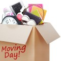 https://moving and storage.regionaldirectory.us/moving day 120.jpg